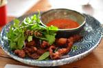 BangPop @ South Wharf Promenade, Melbourne – Thai Street Food