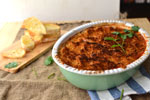 French Style Cassoulet Recipe – The Ultimate Winter Breakfast
