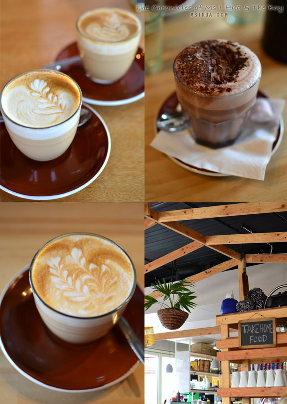 mrBrightside_coffee