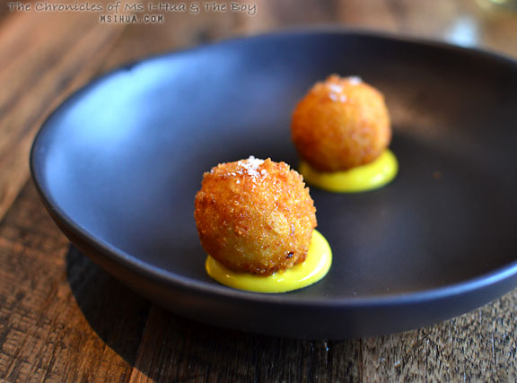 stCrispins_croquettes