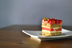 SYDNEY: Sweet Escape with Black Star Pastry, Flour & Stone, Cre Asion & Laduree