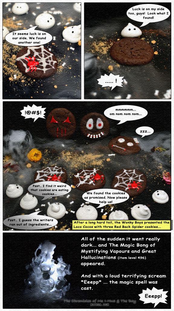 comicStrip_4