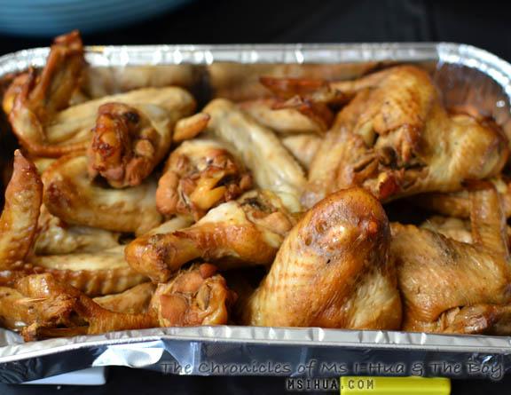 matchaParty_chicken