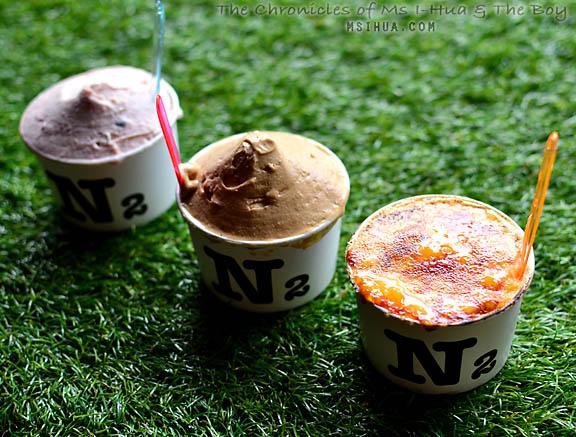 n2_gelato