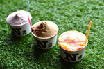 N2 Extreme Gelato @ Fitzroy, VIC – Putting Extreme into Gelato