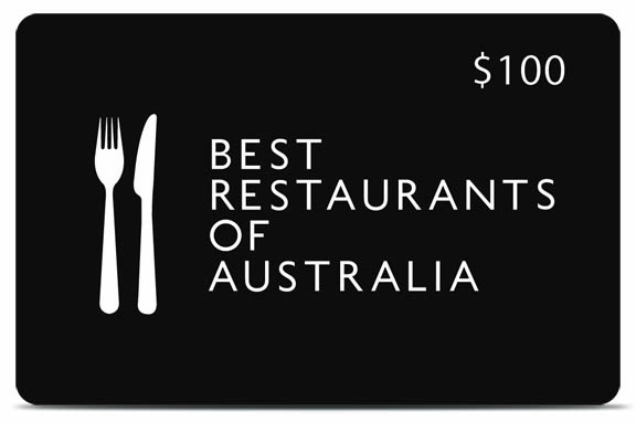 Best Gift Cards. likes. Best Gift Cards is home to Australia's best-selling Best Restaurants Gift Card and the Best Spas Gift Card!2/5(4).
