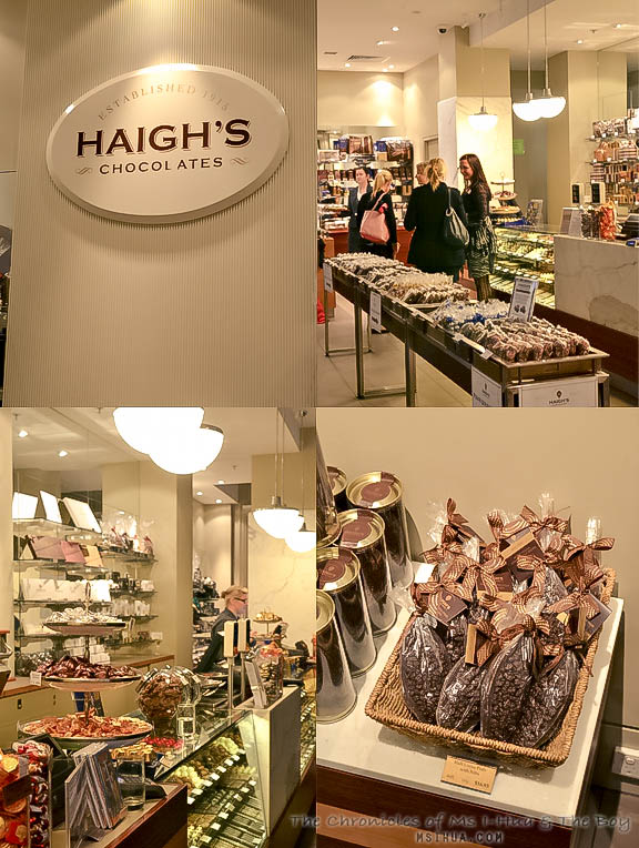 haighs_montage1
