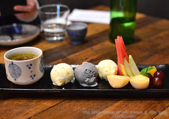 pabu_dessert