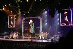 Ricky Martin Live: Australian 2013 Tour – Melbourne Concert Review
