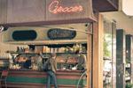 Spring St Grocer @ Spring Street, Melbourne CBD – Bring on Summer!