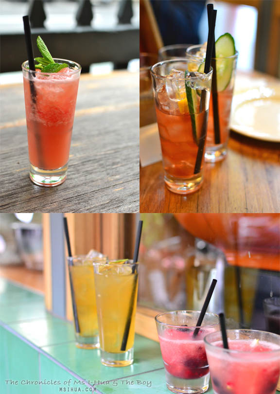 trunkDiner_drinks