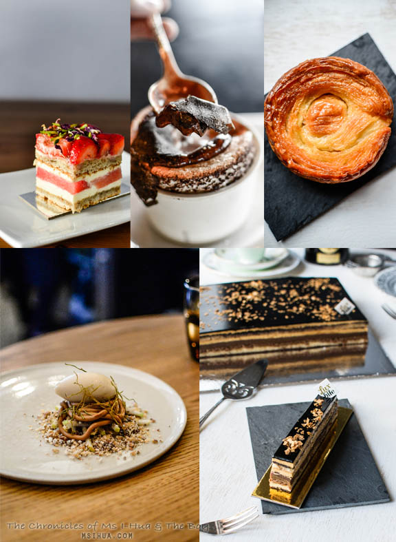 desserts2013