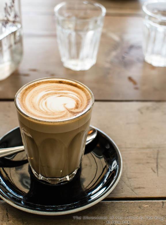 pintofMilk_latte