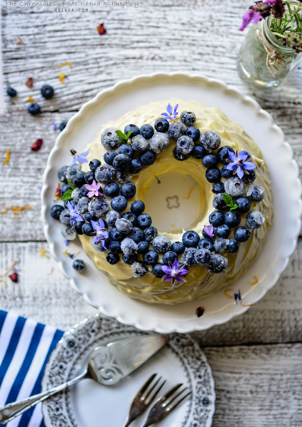 blueberryCake_4
