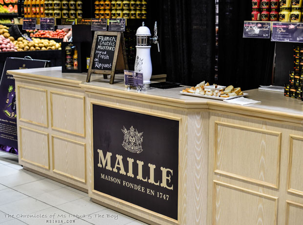 maille_front