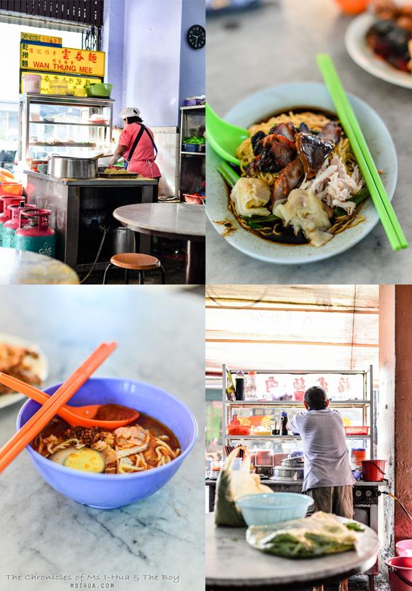khengPin_Penang
