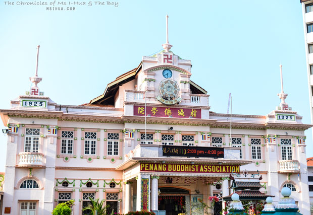 penang_buddhist_association