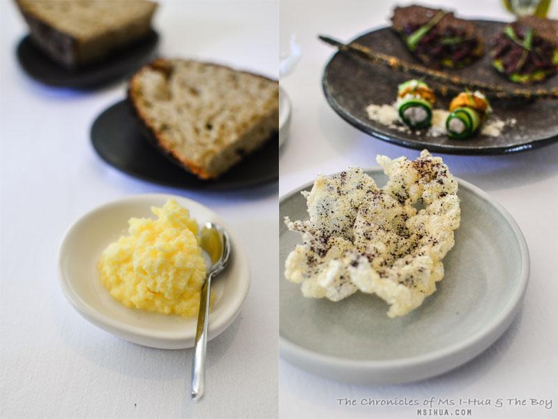 braeRestaurant_2_1