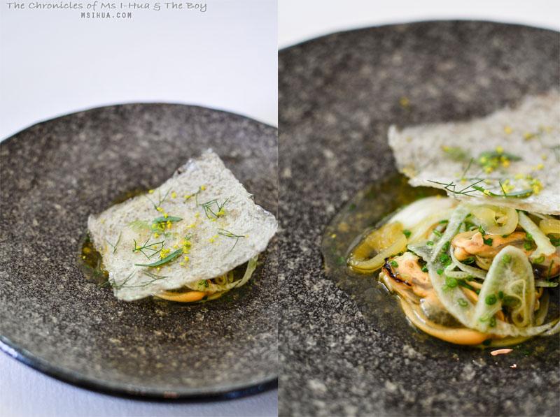 braeRestaurant_4