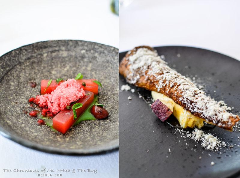 braeRestaurant_8