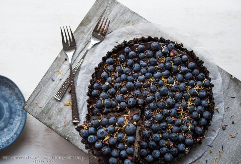 blueberryTart_5