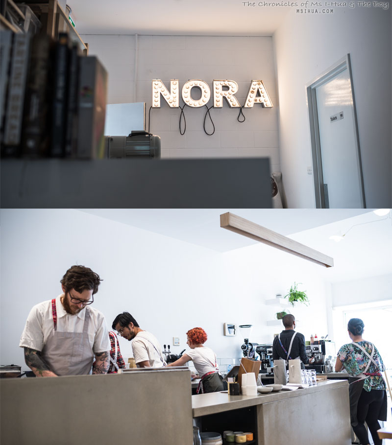 nora_2