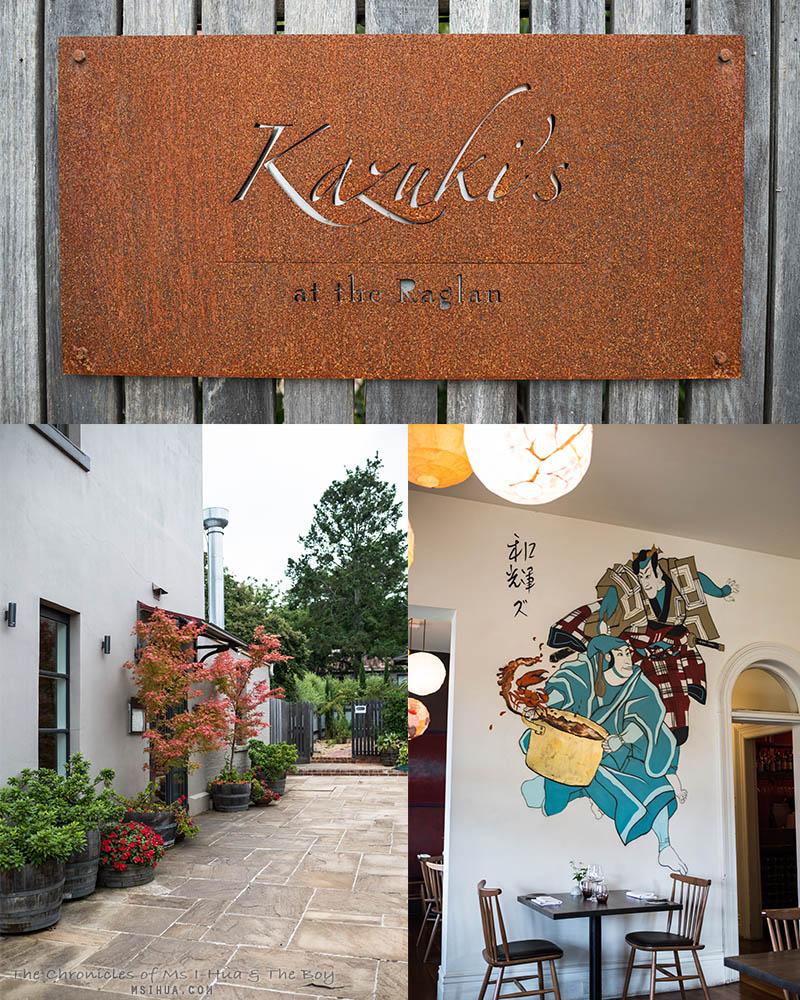 kazukis_1