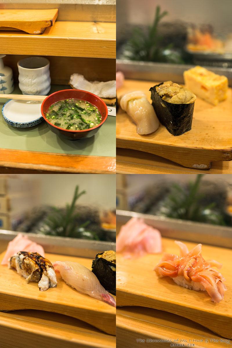 daiwa_Sushi_2