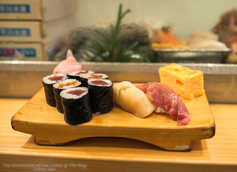 daiwa_Sushi_3