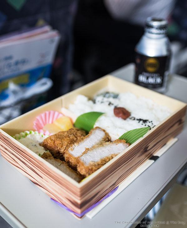 japanD1_6