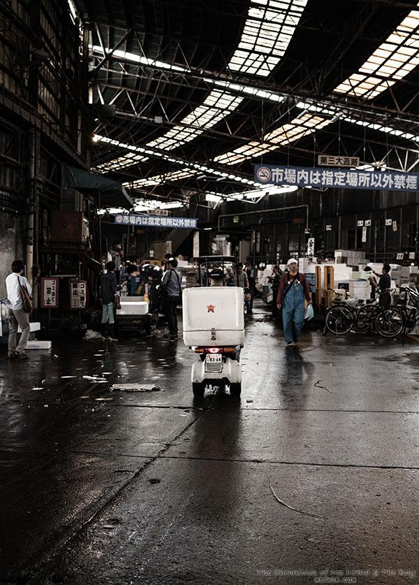 tsukiji_Market_4