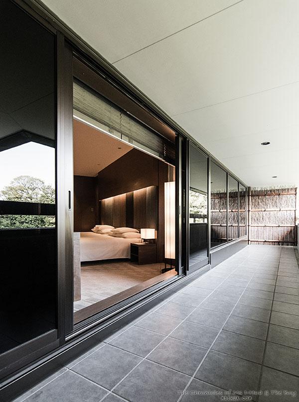 hyattKyoto_balcony