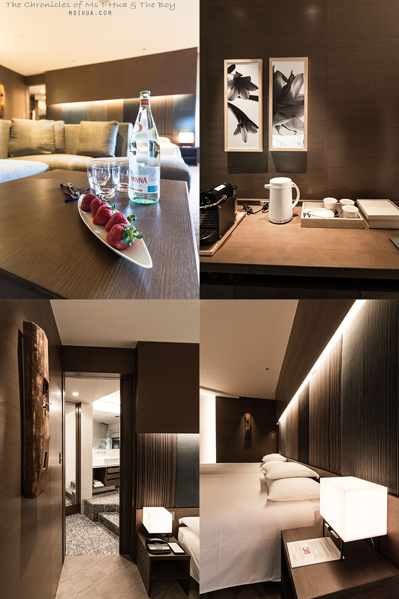 hyattKyoto_room1