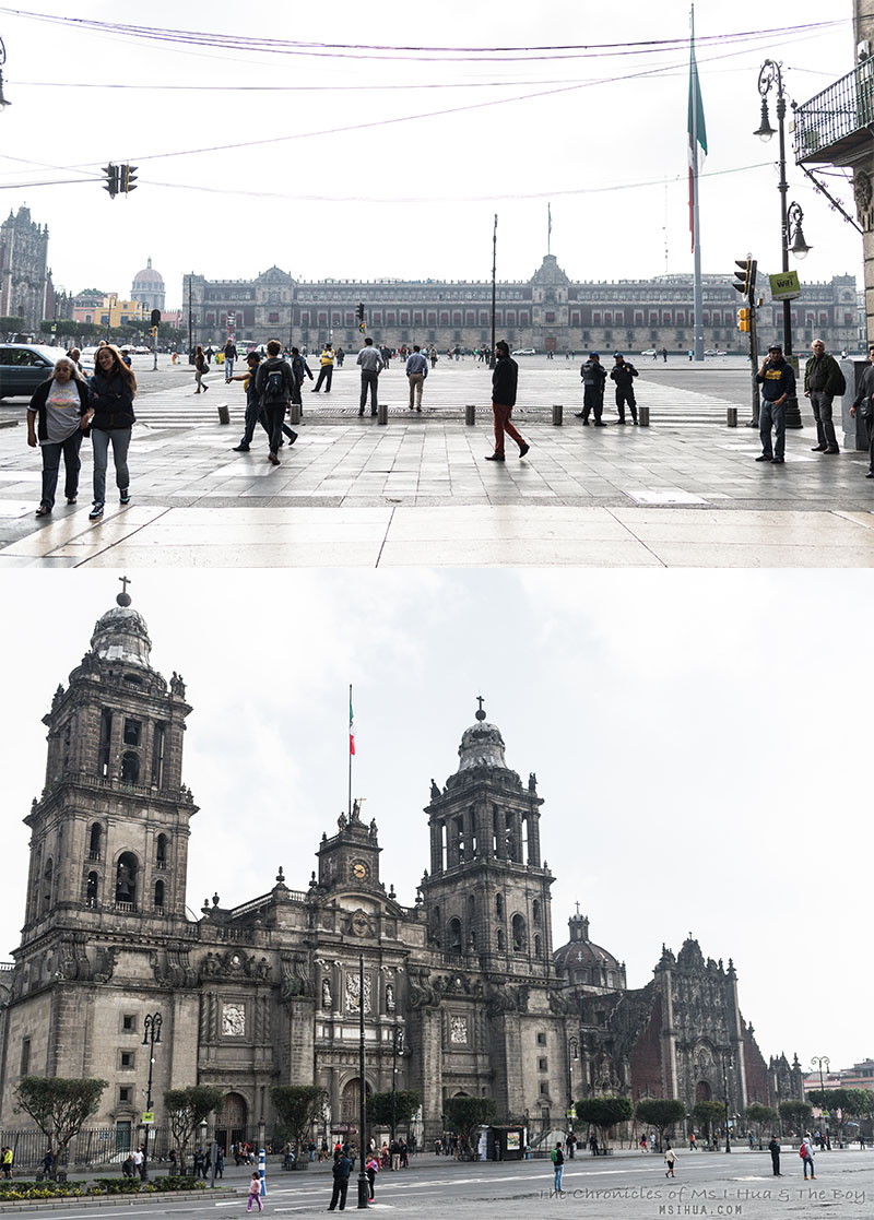 mexico_city2