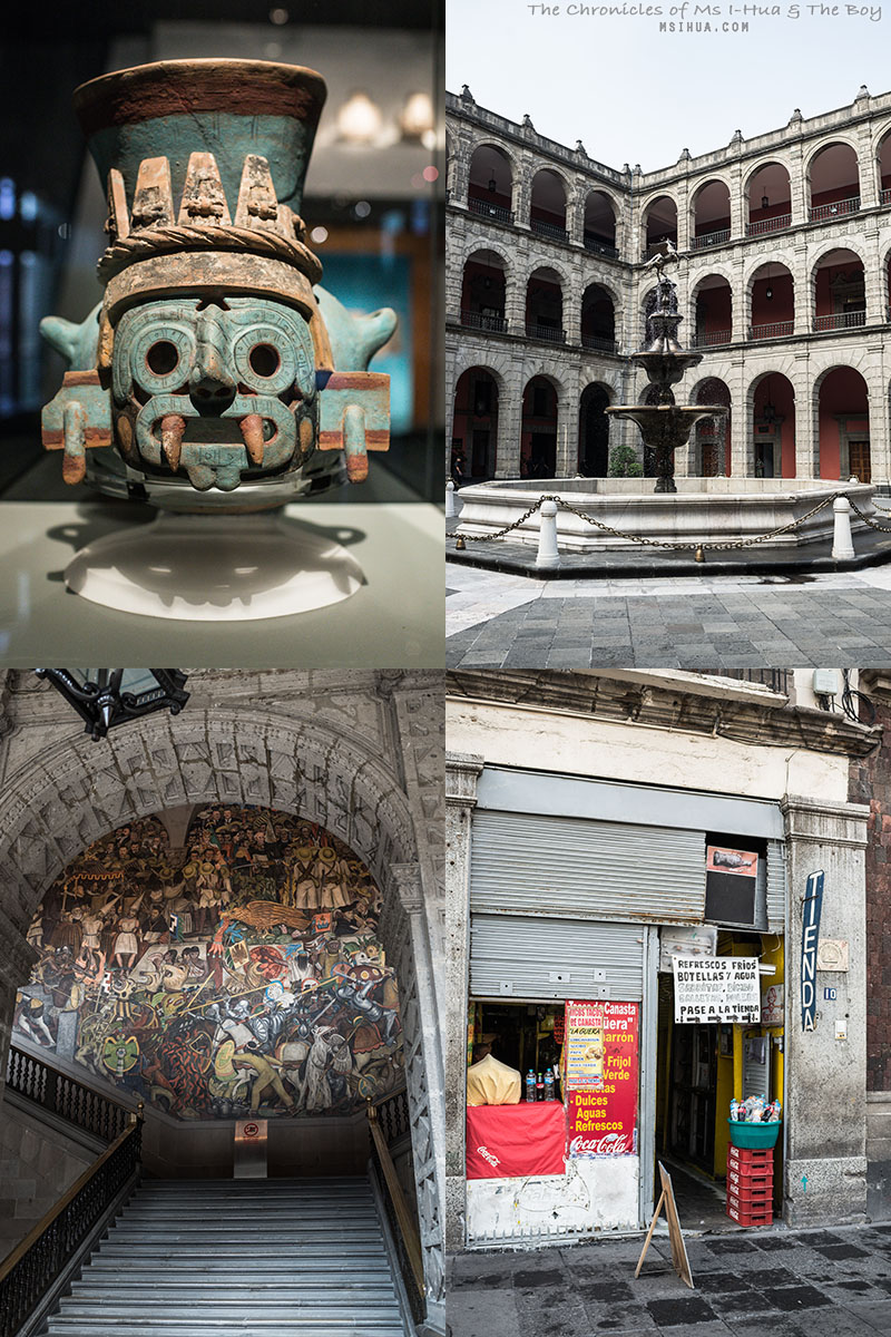 mexico_city3