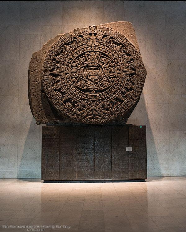 mexico_museum