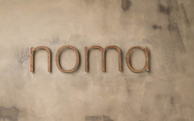 Noma Australia – Rene Redzepi forages his way into Barangaroo, Sydney