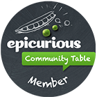 epicurious community table
