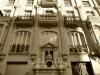 valencia_buildings