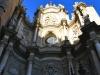 valencia_church