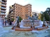 valencia_fountain
