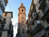 valencia_tower