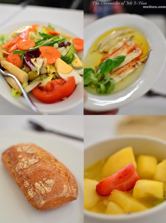 barca_lunch