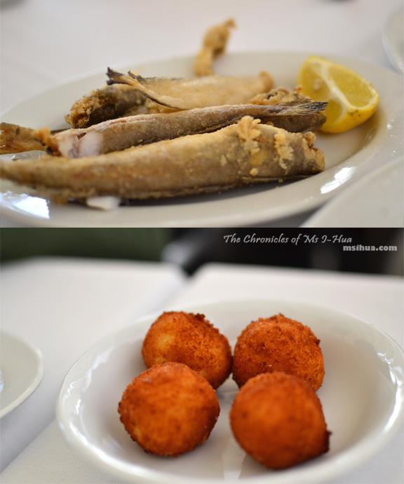 barca_lunch2