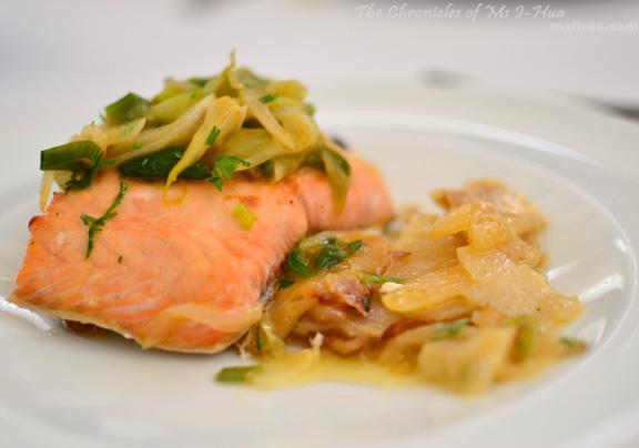 barca_lunch3