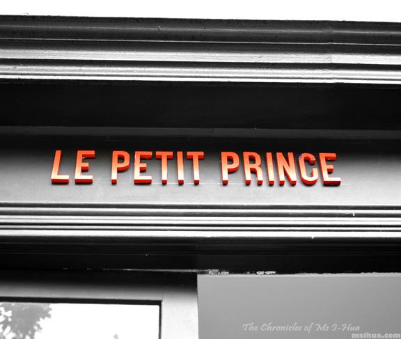 lePetitPrince_front