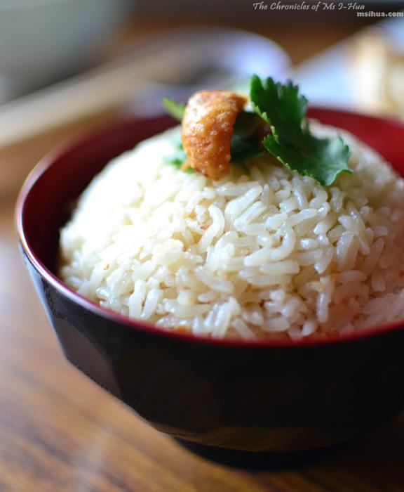 hainaneseChickenRice_rice