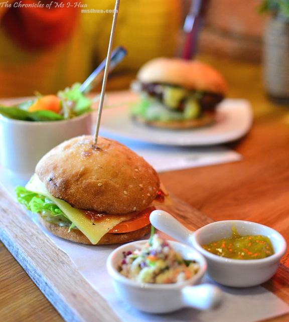 jusBurgers_burger2