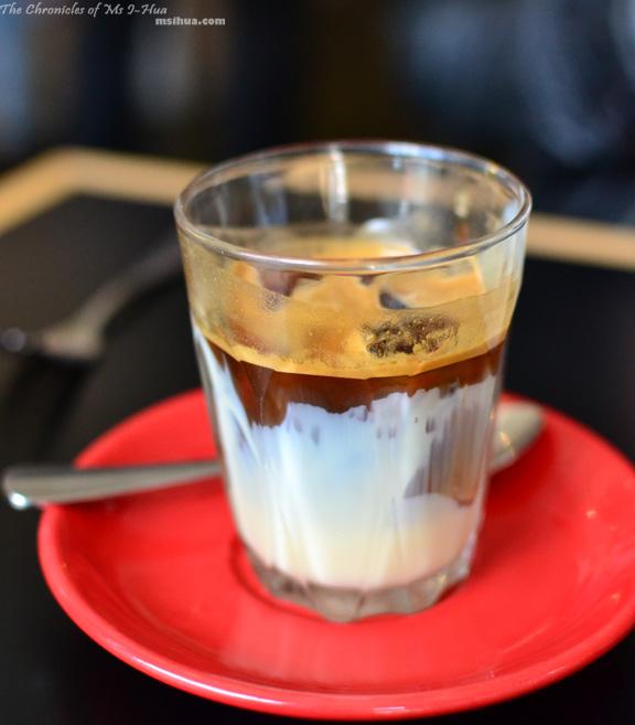 pillarSalt_coffee
