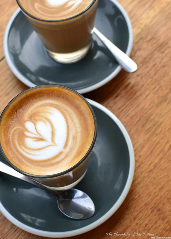 stationSt_latte